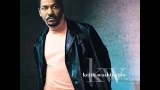 download lagu Keith Washington Tell Me Are You With It gratis