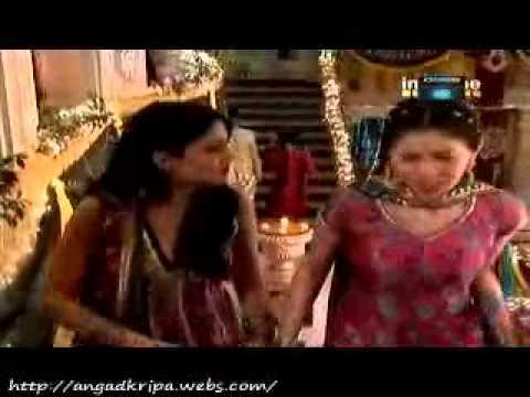 Kitni Mohabbat Hai (season 2) 23rd  March 2011 Episode 106 Full video