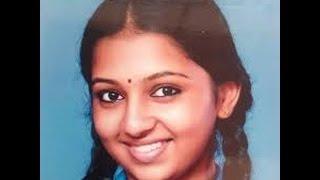 Amma Naan Pass Ayittaen Lakshmi Menon 12th Result