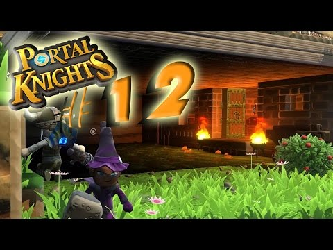 Standardchartered retirement portal knights zoo guide