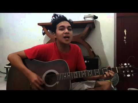 download lagu Jamrud - Pelangi Di Matamu Cover By Yohanes Aprilyanto gratis