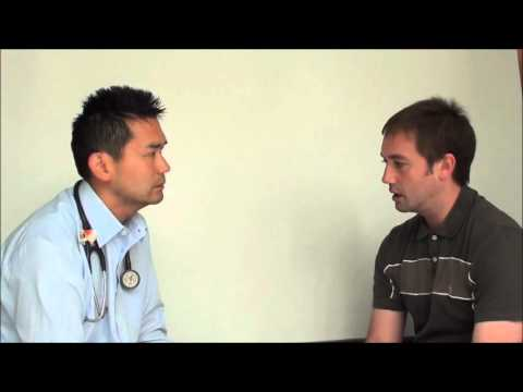 MENTOR CSA CONSULTS - UNDIFFERENTIATED CHEST PAIN - TASTER