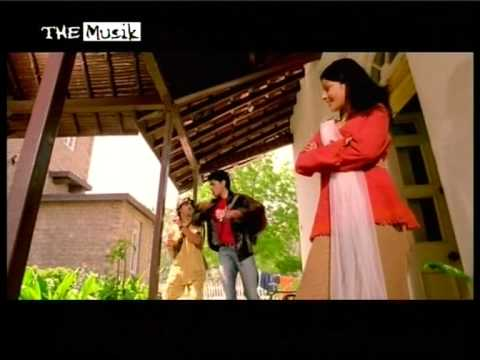 Salee To Mani Nahee By Shahzad Ray.mpg video
