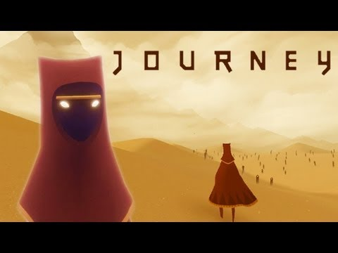 JOURNEY - pico / Obra de Arte / Incrvel / Emocionante