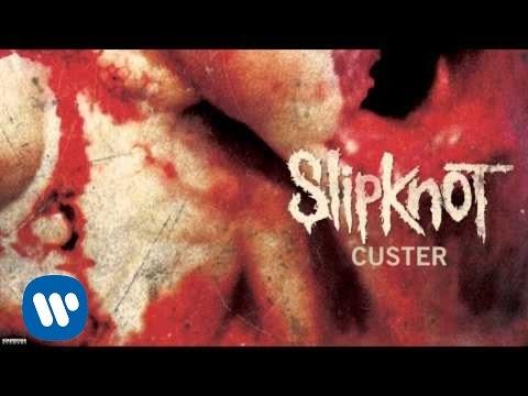 Slipknot - Fuck Me