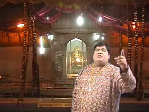 bodhi sindhyon ji pokar jhulelal bhajan