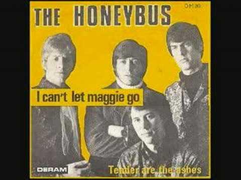 Honeybus - Recital
