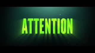 En eaux troubles - TV spot #2 : attention requin méchant - (VF|HD) [Au cinéma le 22 août]