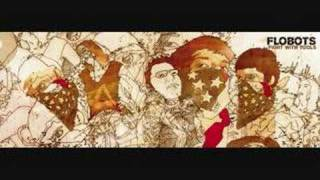 Watch Flobots Stand Up video