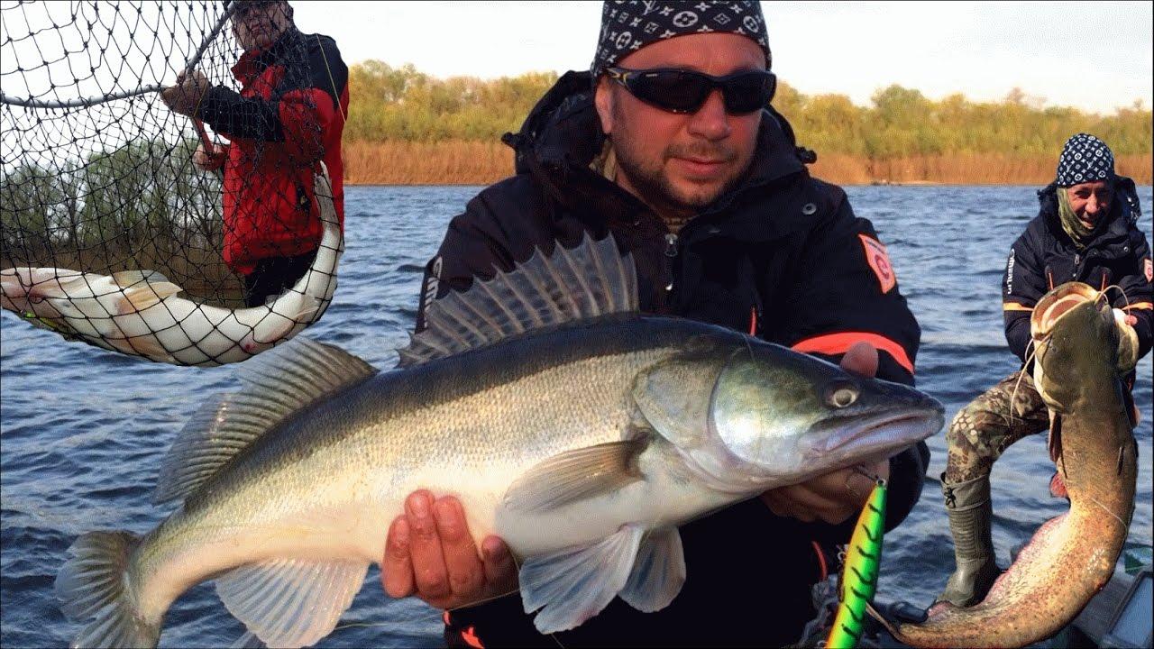 рыбалка ловить рыбу в судаке