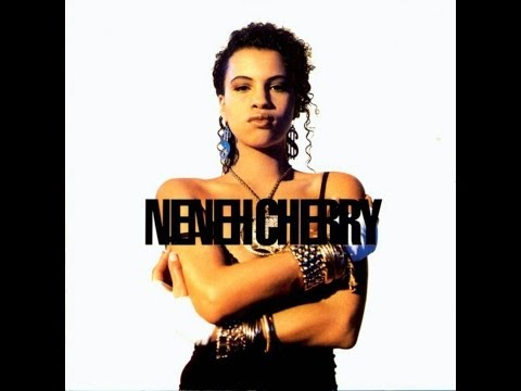 Neneh Cherry - The Next Generation
