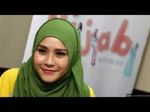 Zaskia Adya Mecca Modis dengan Kerudung Instan TREN hijab yang akhir-akhir ini sedang booming memiliki banyak pilihan model, dari pasmina hingga hijab Turki. Namun, Zaskia...