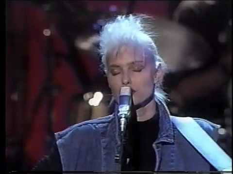 Aimee Mann - On Sunday