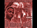 Koopsta Knicca de Lay It Down [video]