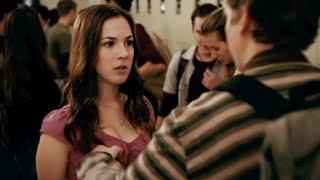 Download Superbad (10/10) Best Movie Quote - Boob Punch (2007) 3Gp Mp4