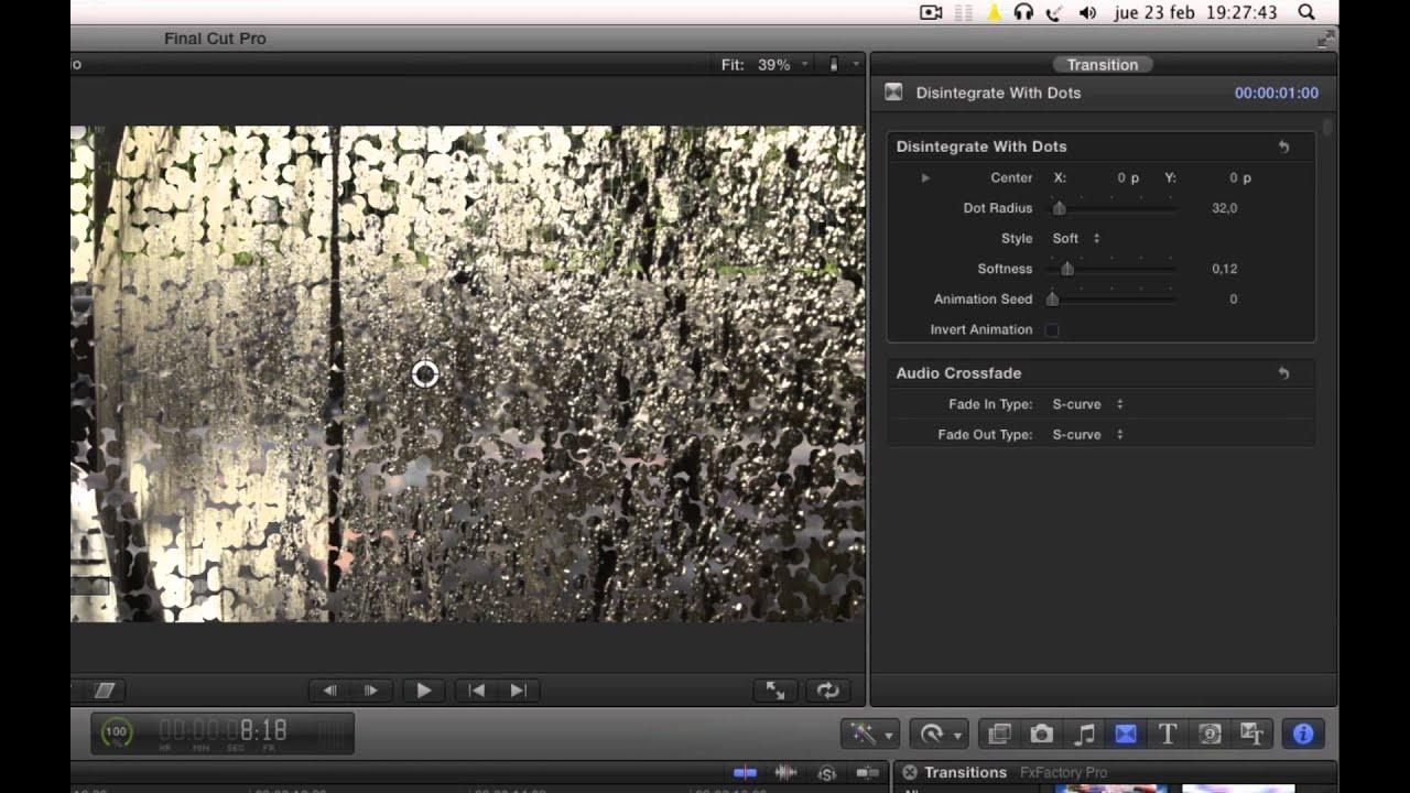 neat video premiere pro cc mac crack