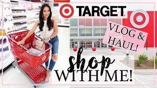 Download Lagu TARGET SHOP WITH ME! BEST STUFF FOR HOME, CLOTHING, BEAUTY & MORE! | Alexandra Beuter Gratis STAFABAND