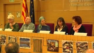 El Programa de prevenció i mediació comunitària: una eina per als municipis. Castell-Platja d'Aro