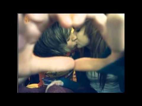 Chicas Lesbianas Y Bisexuales De Colombia 1 video