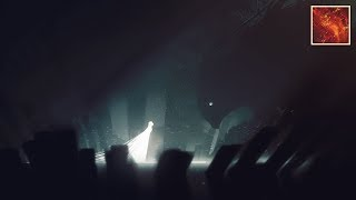 download lagu Nightcore Ablaze & Uale Ft. Em-j - Light Of gratis
