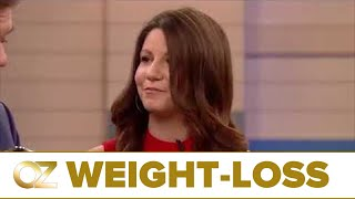 New Ways to Eat Healthy Fats   - Best Weight-Loss Videos