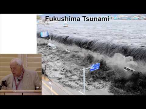 Nuclear Power in a Three Dimensional Energy World: Economy, Environment, Security