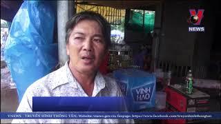 Tai nạn nghiêm trọng làm 5 người chết tại Tây Ninh