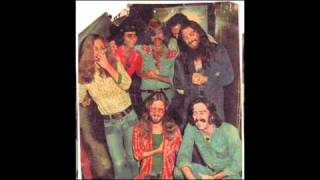 Dr Hook - The late Jance Garfat singing a verse of Don´t give a dose to the one you love most