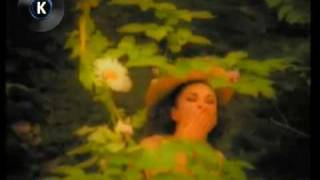 Watch Army Of Lovers The Grand Fatigue video
