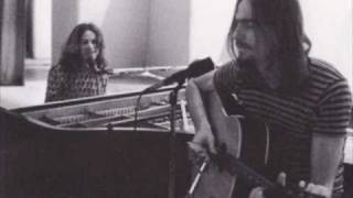 You've Got a Friend - Carole King & James Taylor