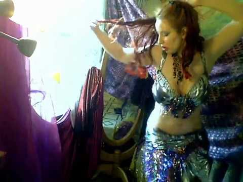 superstar belly dance lady kashmir!teacher shivagoddessIVdayton,ohio,