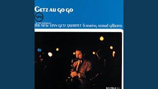 Eu E Voco Live At Café Au Go Go 1964
