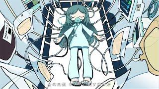 PinocchioP - 1year feat.Hatsune Miku / ピノキオピー