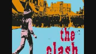 Watch Clash Robber Dub video