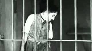 Charles Chaplin - O Circo ( The Circus) - 1928
