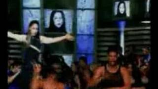 Watch Gloria Estefan Heavens What I Feel video