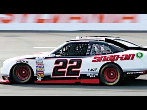 Chrysler Under the Pentastar 7-20-12