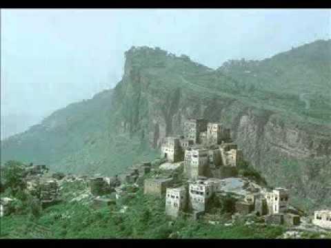 من اجمل  ماتغنى فيه ابوبكرسالم فلكلور صنعاني thumbnail