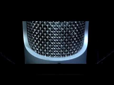 AR15 Producciones - Estudio de Grabacion Hip Hop Mexicano