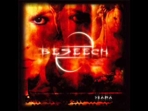 Beseech - Higher Level