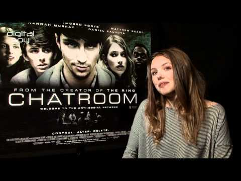 hannah-murray-on-the-skins-movie.html
