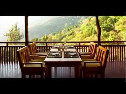 India Tamilnadu Kurumbadi Kurumba Village Resort  India Hotels Travel Ecotourism Travel To Care