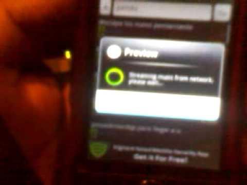 Como descargar musica gratis con el android Huawei