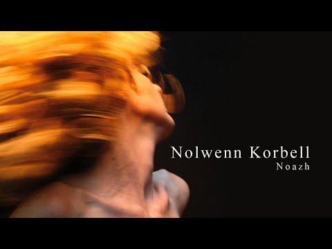 Nolwenn Korbell - Aet oan
