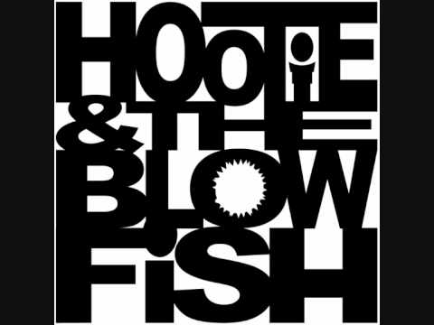 Hootie & The Blowfish - Can