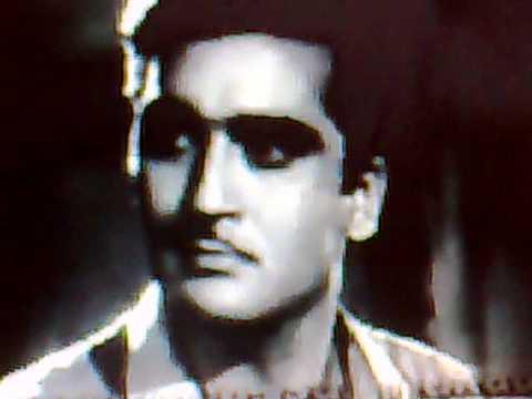 Mr. Mohammed Rafi - Sangeet Dutt - Aap ke pehloo mein aakar...