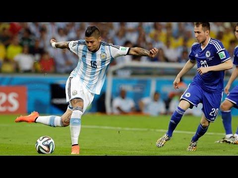Manchester United Latest Transfer News | Rojo Signed | Di Maria Next ?