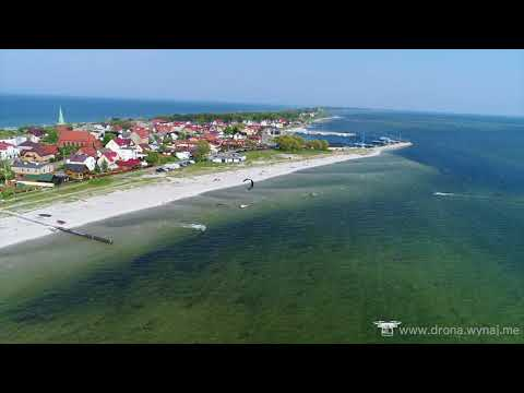 Polska Jest Piękna - Hel