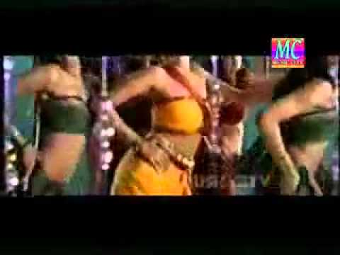 do ghont mujhe bhi pila de.flv
