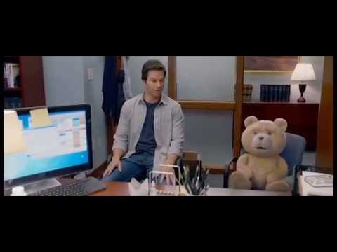 HQ Ted () Watch Online - Full Movie Free